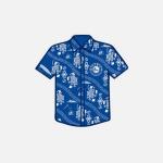 Custom Printed Shirt