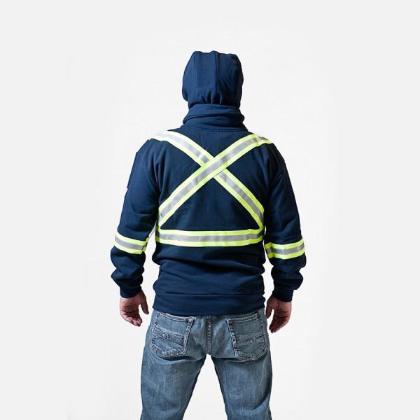 fr-hoodies_02