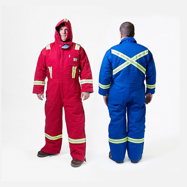 insulated-coverall_01