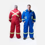 insulated-coverall_02