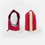 insulated-headwear_01