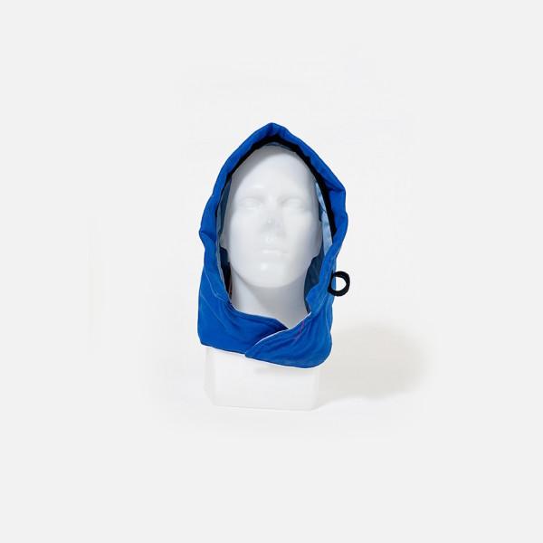 insulated-headwear_02