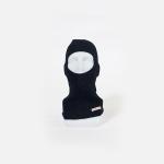 kit-headwear_01