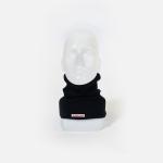 kit-headwear_02