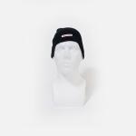 kit-headwear_03