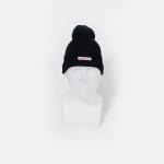 kit-headwear_04