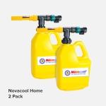 novacool-home_02