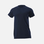 Lightweight short sleeve t-shirt