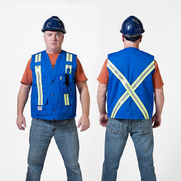unlined-safety-vest_02