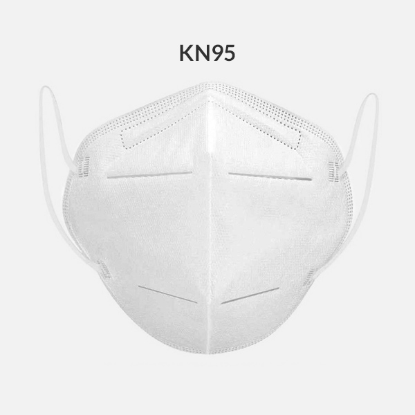 PPE-KN95