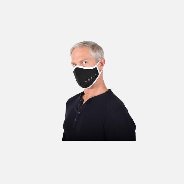 reuseable-mask_03